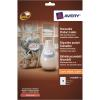 Étiquettes Avery - Avery Zweckform L7101 -...