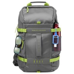 Foto Borsa Odyssey backpack HP