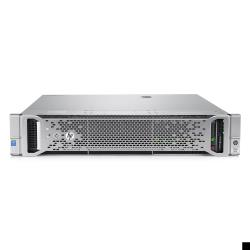 Server Hewlett Packard Enterprise - ProLiant DL180 GEN9 E5-2609V3
