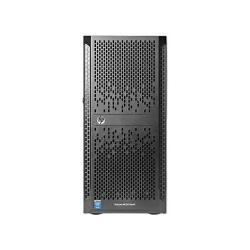 Server Hewlett Packard Enterprise - ProLiant ML150 GEN9 E5-2609V3