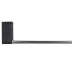 Soundbar LG LAS550H - Système de barre audio - Canal 2.1 - sans fil - 320 Watt (Totale)