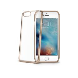 Cover Laser - iPhone 7/8