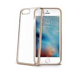 Cover Laser - iPhone 7 Plus/8 Plus...