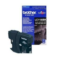Cartuccia Brother - Lc1100bk