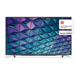 TV LED Sharp - Smart LC-43CFG6352E Full HD