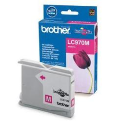 Cartuccia Brother - Lc970m