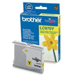 Cartuccia Brother - Lc970y