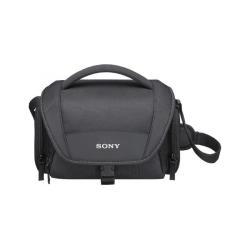 Borsa Sony - Lcs-u21