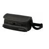 Borsa per videocamera Sony - Lcs-u5