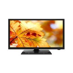 TV LED Smart Tech - Le1919ts