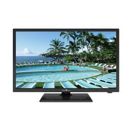 TV LED Smart Tech - LE2219DTS Full HD
