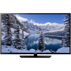 Foto TV LED LE22M600CF Haier