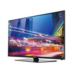 TV LED Haier LE24B8000T - 24