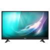 TV LED Haier - LE28F6600C