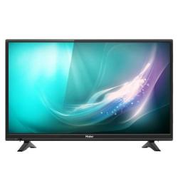 prezzo TV LED LE28F6600C