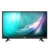 TV LED Haier - LE28F6600T2