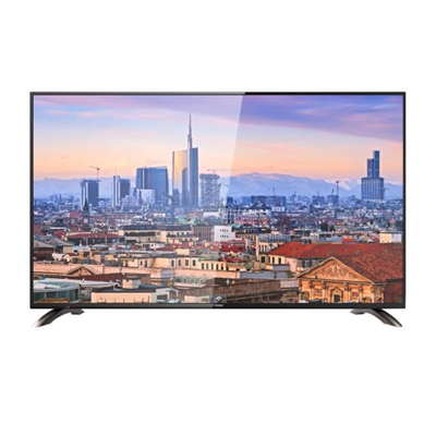 Haier - LED TV B9000T 39 HD T2