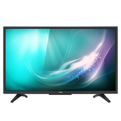 "TV LED 42"" Classe TV LED"
