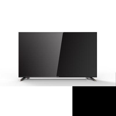 Haier - =>>LED TV B9000T 42 FULLHD T2