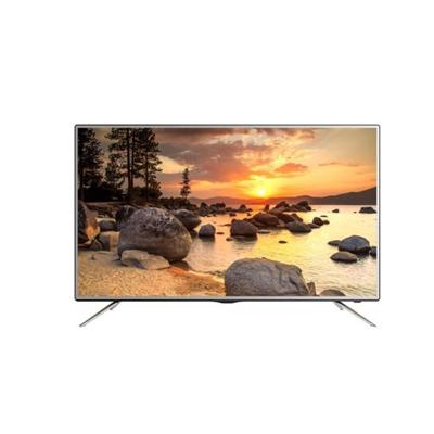 Smart Tech - 43 HD 1+4GB