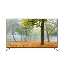 TV LED Smart Tech - Smart LE5566UDS Ultra HD 4K
