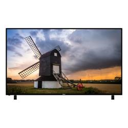 "TV LED Haier - 65"" Classe TV LED - 4K UHD (2160p)"