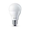 Lampadina LED Philips - LED Lampadina 9,5 W (60 W) E27