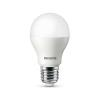 Lampadina LED Philips - LED Lampadina 9W (60W) E27