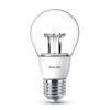 Lampadina LED Philips - LED Lampadina 6W (40W) E27