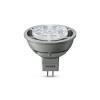 Faretto LED Philips - LED Faretto 6,5W (35 W) GU5.3
