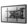 Support pour LCD Newstar - NewStar TV/Monitor Wall Mount...