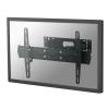 Support pour LCD Newstar - NewStar LED-W560 - Bras...