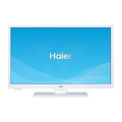 TV LED Haier - LEH28V100W HD Ready