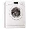Lave-linge Ignis - Ignis LEI1290 - Machine à laver...