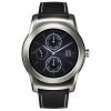 Smartwatch LG - Watch urbane