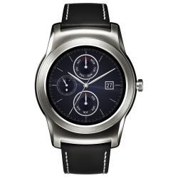 Smartwatch LG - Watch urbane