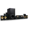 Home cinema LG - Smart LHB725 Blu-ray 3D Wireless