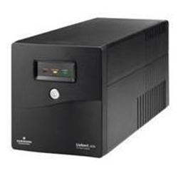 Gruppo di continuit� Emerson Network Power - Li32131ct20