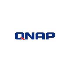 Telecamera per videosorveglianza Qnap - Lic-cam-nas-1ch