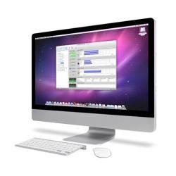 PowerShield3 - Licence - Linux, UNIX, Win, Mac, NW
