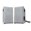 Enceinte PC Nilox - Nilox LIRT506W - Haut-parleurs...