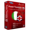 Logiciel Avanquest - Power Translator Standard -...