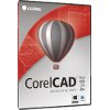 Logiciel Corel - CorelCAD 2014 - Support - CD -...