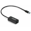 Adattatore Sitecom - Network usb 3.0 to gigabit adapter