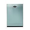 Lave-vaisselle Ignis - Ignis LPA58EG/SL -...