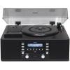 Micro Hi-Fi Teac - LP-R500