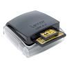 lettore memory card Lexar - Pro dual