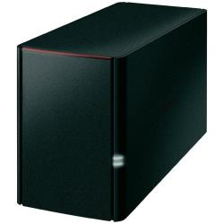 Nas Buffalo Technology - Ls220d0602-eu