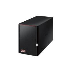 Nas Buffalo Technology - Ls520d0202-eu
