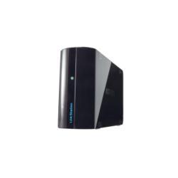 Nas Buffalo Technology - Linkstation mini 1tb
